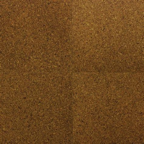 cork flooring vs tile cork tiles cork flooring cork flooring tile awesome cork flooring tiles hexagon cork