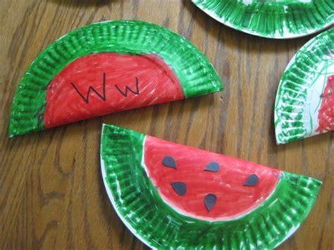 letter w crafts letter quot ww quot ceres childcare preschool quot