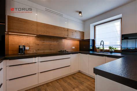 panele  kuchni panele scienne kuchenne praktyczna