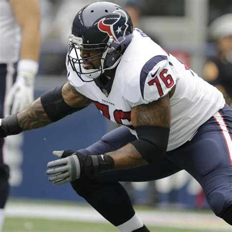 twitter reacts  duane brown traded  seahawks jeremy