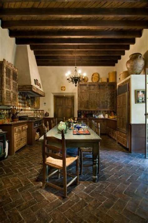 mexican interior design ideas images  pinterest