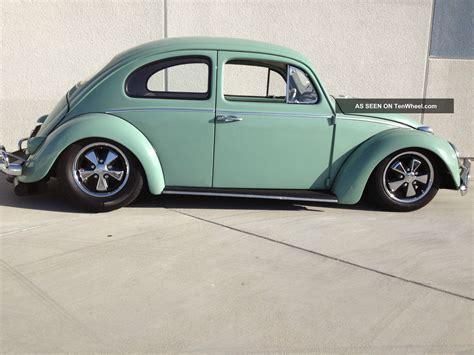 porsche volkswagen beetle subaru engine vw bug subaru free engine image for user