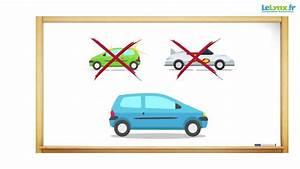 Prix Assurance Auto Jeune Conducteur : assurance jeunes conducteurs 3 astuces pour payer moins cher ~ Maxctalentgroup.com Avis de Voitures