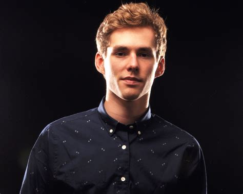 Lost Frequencies Song Lyrics