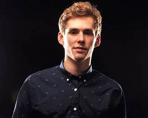 Reality lost frequencies