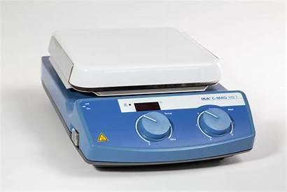 Magnetic Stirrer Plate Hotplate Pccarx Pcca