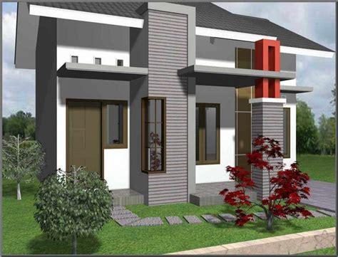 model teras rumah limasan jawa