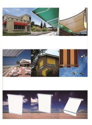 china retractable awning parts retractable awning parts manufacturers suppliers