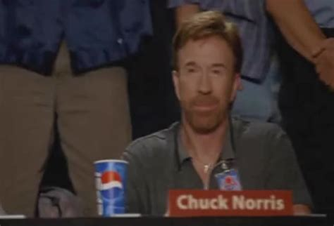 chuck norris stops chainsaw norris gifs find make share gfycat gifs