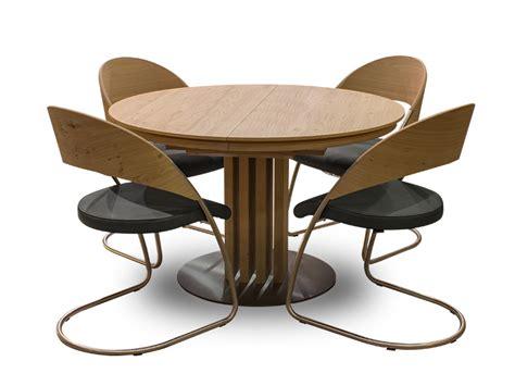 where to buy dining table where to buy dining tables 100 where to buy dining table