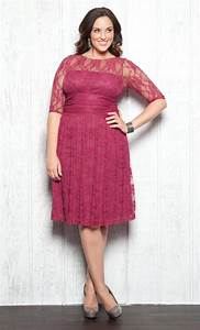 plus size wedding guest dresses wedding nice pinterest With dresses for over 50 wedding guests