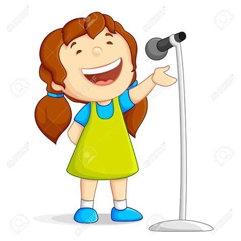 niñas cantando animadas Buscar con Google sing