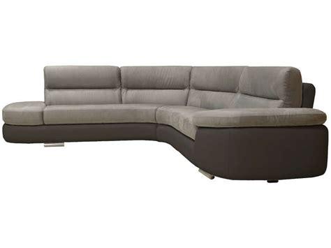 magasin canapé portet sur garonne 30 incroyable canapé portet sur garonne kjs7 meubles