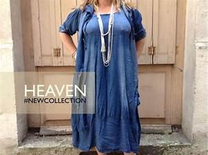 distributeur de vetements grandes tailles tendances en With grossiste vêtements femme