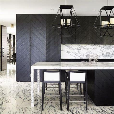 interior designs for kitchens 288 beste afbeeldingen keuken interieurontwerp 4790