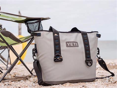 yeti beach bag bags