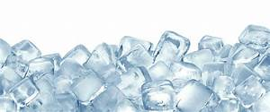 Ice PNG Transparent Images   Free Download Clip Art   Free ...