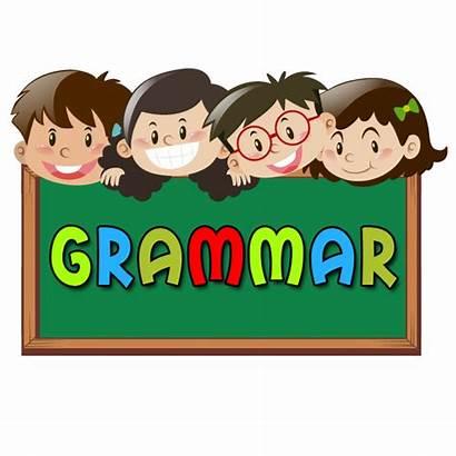 Grammar Spelling Customer
