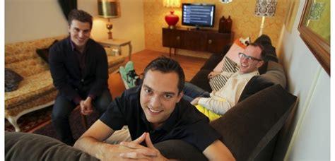 airbnb l envers du d 233 cor 15 ao 251 t 2015 l obs