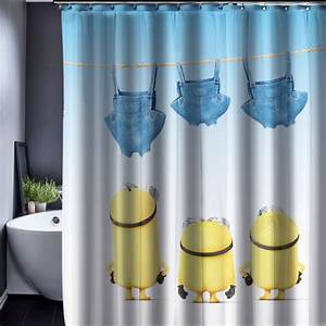 Where to buy bathroom curtains for Where to buy bathrooms
