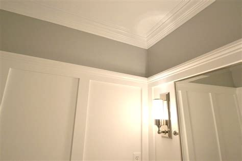 molding for walls gallery millwork ideas for walls studio design gallery