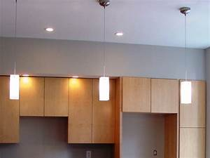 Related keywords suggestions for interior lighting for Interior lighting