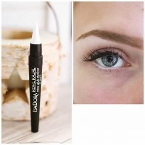 Gewinnspiel Make Up : make up highlights von isadora 3 advent gewinnspiel ~ Watch28wear.com Haus und Dekorationen