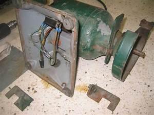 Photo Index - Porter-cable Machine Co