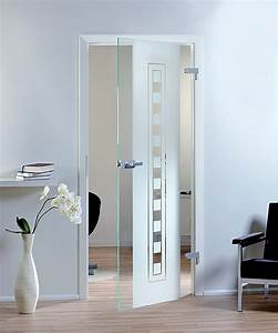 Möbel Glastüren Nach Maß : b ro glast ren glas nach ma ~ Sanjose-hotels-ca.com Haus und Dekorationen