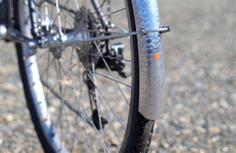 the velo orange 3 1 15