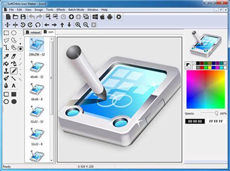 icon generator software