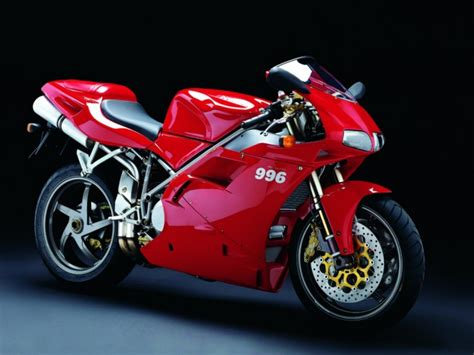 Ferrari F4cc The Most Expensive Production Motorcycle In