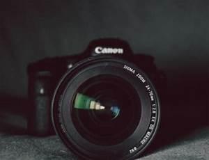Full Guide On Using Budget Manual Lenses