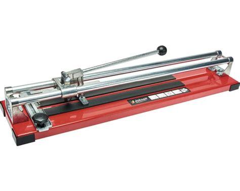 Fliesenschneider Jokosit 600mm fliesenschneider jokosit 600 mm bei hornbach kaufen
