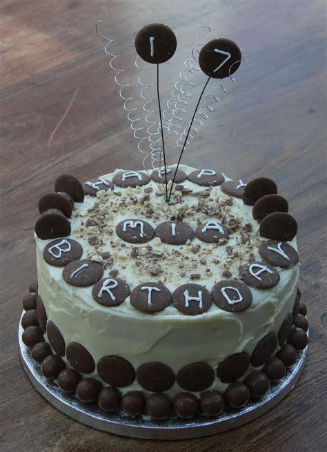 birthday cake designs more birthday cake ideas lovinghomemade