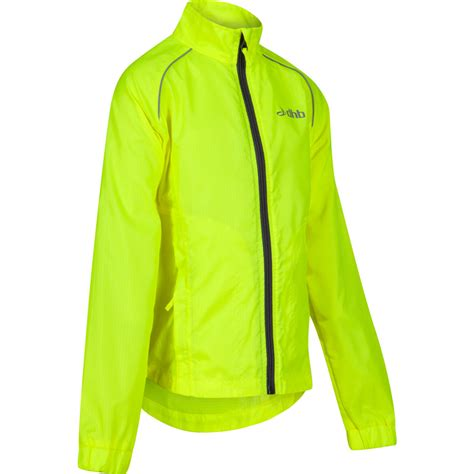 best bicycle jacket buy cheap hi viz jacket compare cycling prices for best