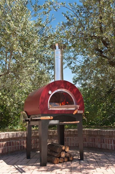 modern pizza oven built in pizza oven landscape traditional with bread ovens brick oven beeyoutifullife com