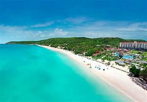 sandals grande resort spa st john39s antigua With antigua all inclusive honeymoon