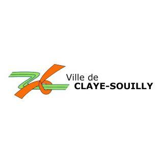 code postal claye souilly ville de claye souilly la mairie de claye souilly et sa