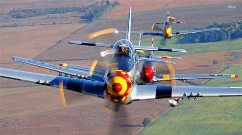 World Of Warplanes Wallpaper 27848 North American Aviation P 51 Mustang 1920x1080 Aircraft Wallpaper Wallpapers