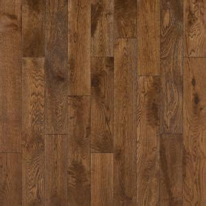 Nuvelle Flooring Home Depot by Nuvelle Oak Cognac 5 8 In Thick X 4 3 4 In Wide X