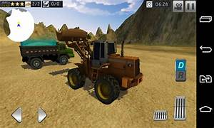 Truck Loader  Download Truck Loader Game