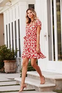 Chic Et Champetre : la robe champ tre chic adopter ce style tendance pour la saison des mariages obsigen ~ Melissatoandfro.com Idées de Décoration