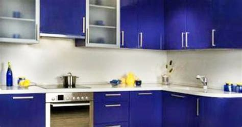 looking for kitchen cabinets noble blue color shades for rich interior design and decor 7178