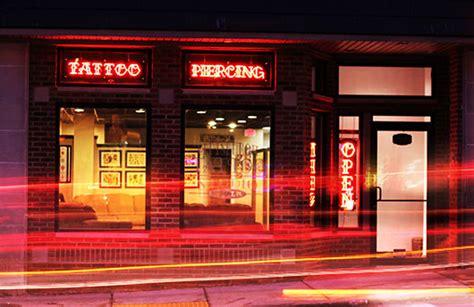 pittsburgh tattoo studio dormont pa tattoo