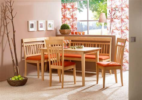 Corner Kitchen Table  Corner Kitchen Table And Bench Set. Custom Desks For Home Office. Desk For Kitchen Area. Preschool Desk. Standing Tables. Stackable Wooden Drawers. Mayline Napoli Desk. Drawer Fronts Lowes. Retro Table