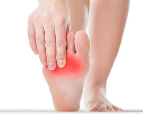 un si鑒e dor na sola dos pés entenda as principais causas e tratamentos jornal o nortão