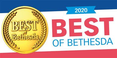bethesda readers poll bethesda magazine
