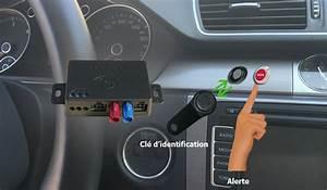 Geolocalisation Vehicule : traceur gps sx09 pour une g olocalisation de vos v hicules conducteurs et chauffeurs dans une ~ Gottalentnigeria.com Avis de Voitures