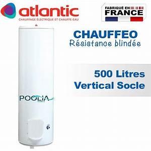 Chauffe Eau Atlantic 200l : anode guide d 39 achat ~ Nature-et-papiers.com Idées de Décoration